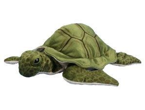 Semo Λούτρινο Χελώνα 25 εκ.