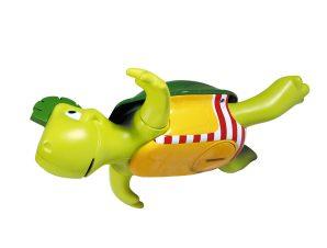 Tomy Χελώνα Κολυμβητής T2712